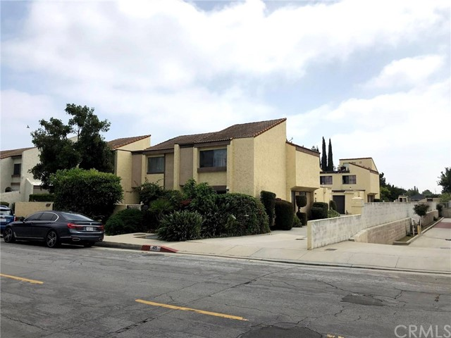 426 S Orange Avenue C, Monterey Park, CA 91755