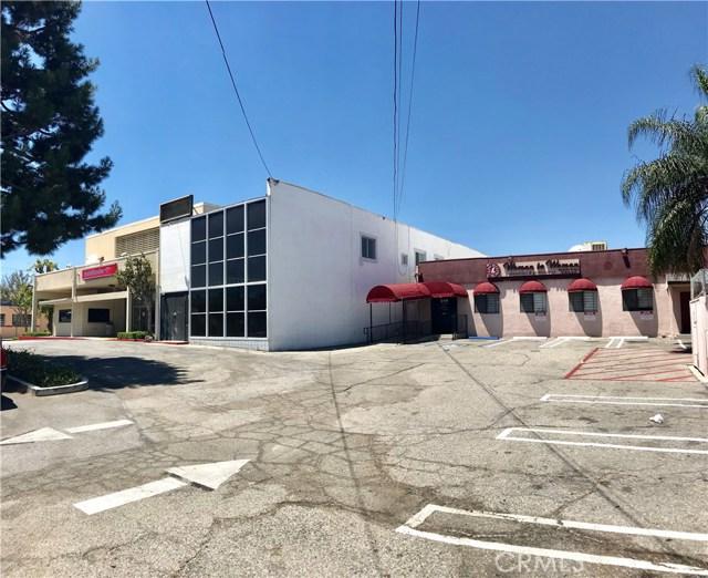 247 E Highland Avenue, San Bernardino, CA 92404