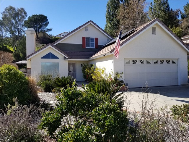 29825 Pinecone Place, Castaic, CA 91384