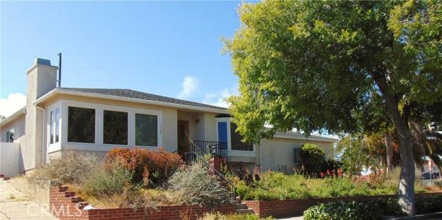 3107 Barbara Street, San Pedro, CA 90731