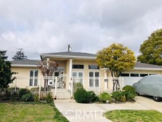 Photo of 829 W Jade Way, Anaheim, CA 92805