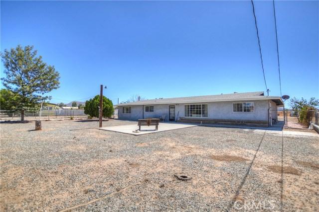 27789 Ethanac Road, Menifee, CA 92585