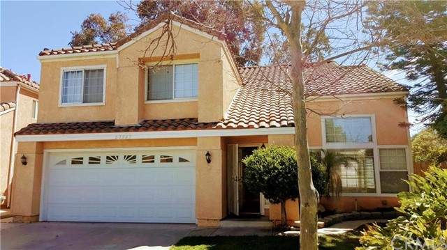 23967 Pine Smoke Place, Moreno Valley, CA 92557