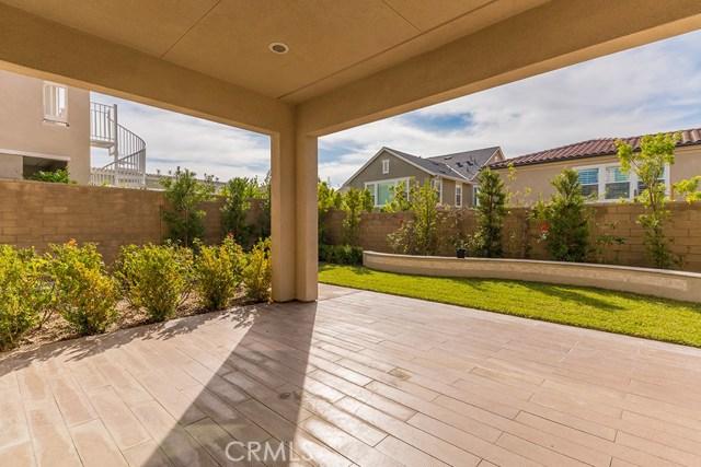 116 Sparrow, Irvine, CA 92618 Photo 22