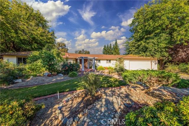 24710 Kauffman Avenue, Red Bluff, CA 96080