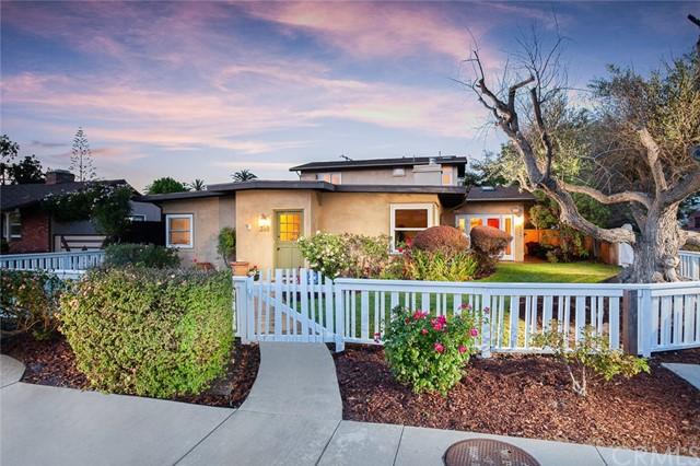 398  Flower Street 92627 - One of Costa Mesa Homes for Sale
