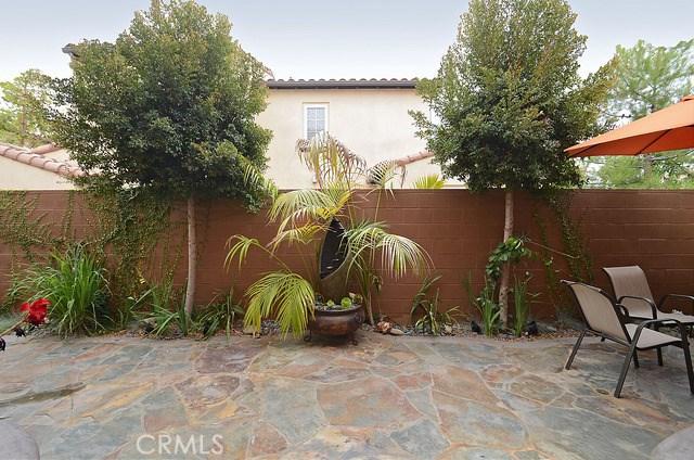 48 Plantation, Irvine, CA 92620 Photo 6