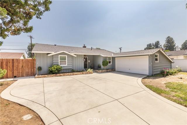 Photo of 524 E Mountain View Avenue, Glendora, CA 91741