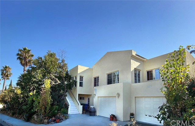 527  Stoneridge Drive, San Luis Obispo, California