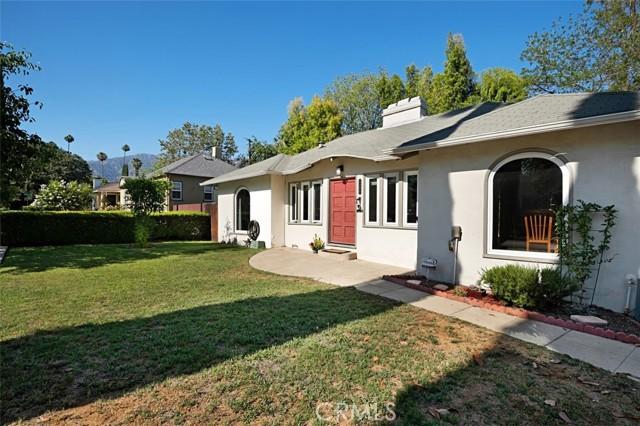 8. 1398 Rutan Way Pasadena, CA 91104