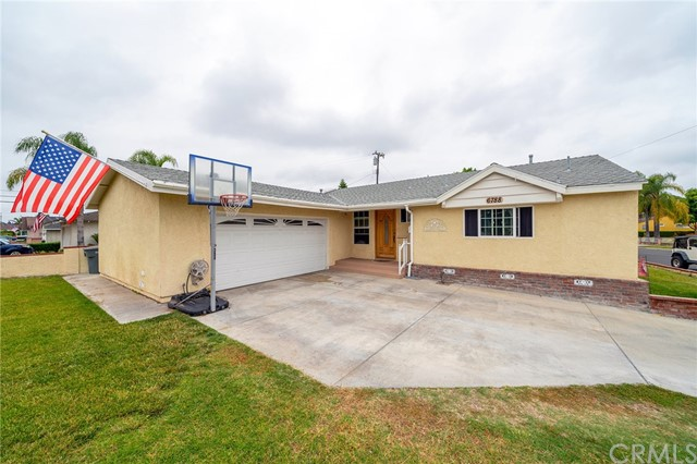6788 Via Sola Circle, Buena Park, CA 90620