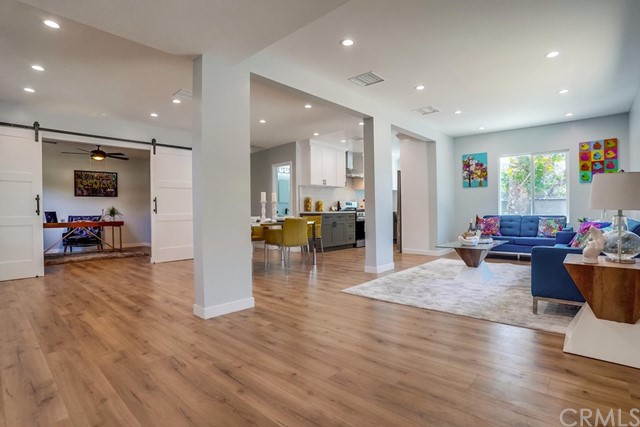 5. 3954 N Sequoia Street Atwater Village, CA 90039