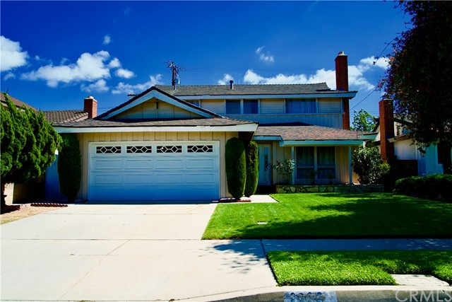 2022 245th Street, Lomita, CA 90717