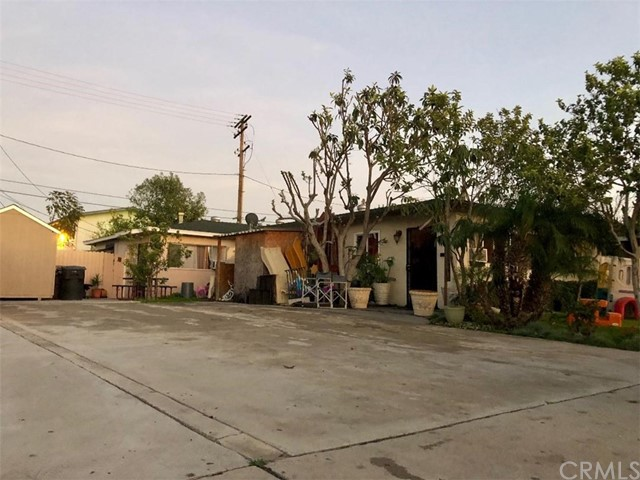 894 S Citron St, Anaheim, CA 92805 Photo