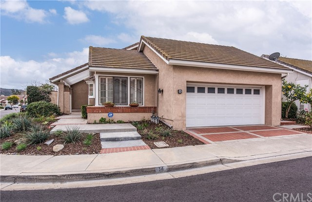 14 Sunlight, Irvine, CA 92603