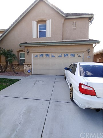 22071 Goldenchain Street, Moreno Valley, CA 92553