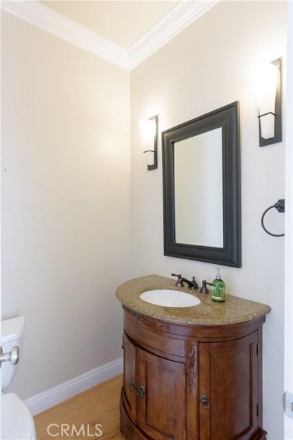 1208 Tennyson Street 4, Manhattan Beach, California 90266, 3 Bedrooms Bedrooms, ,2 BathroomsBathrooms,For Rent,Tennyson,SB18182944
