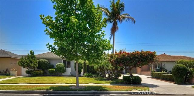 2840 W Westhaven Drive, Anaheim, CA 92804