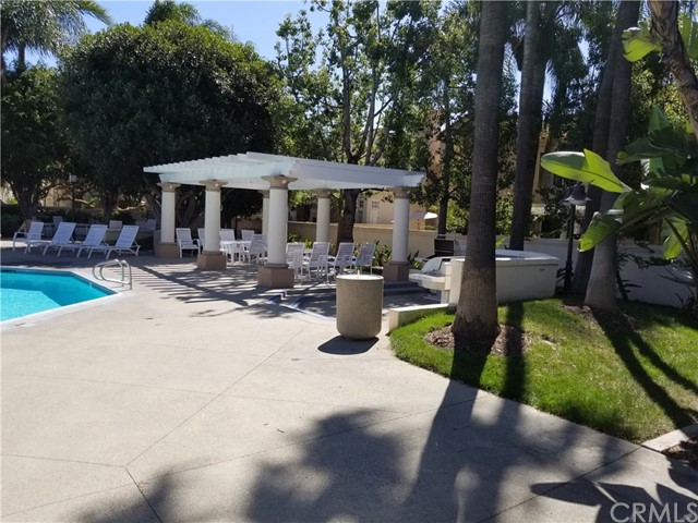 33 Alcoba, Irvine, CA 92614 Photo 21