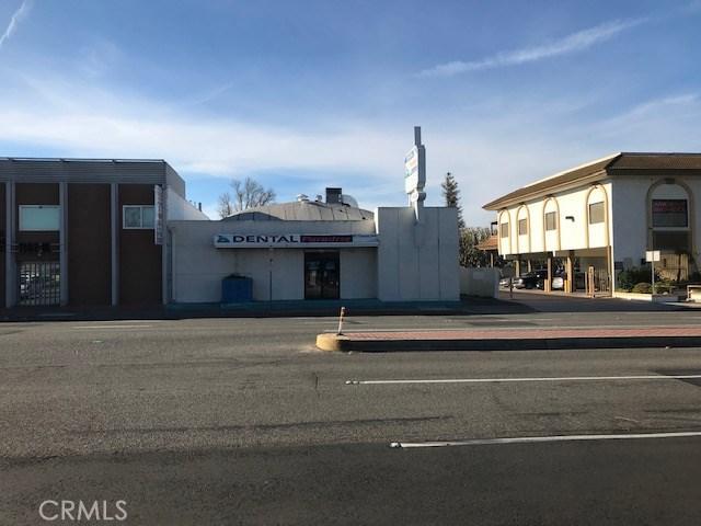 1104 W 17th Street B, Santa Ana, CA 92706