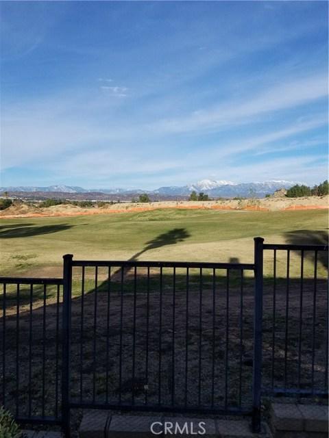 28122 Championship Drive, Moreno Valley, CA 92555