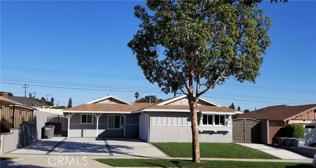 19232 Scobey Avenue, Carson, CA 90746