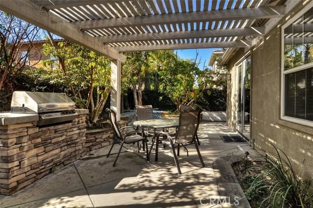 20 Kernville, Irvine, CA 92602 Photo 4