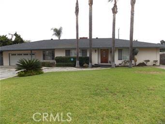 12762 Gilbert Street, Garden Grove, CA 92841