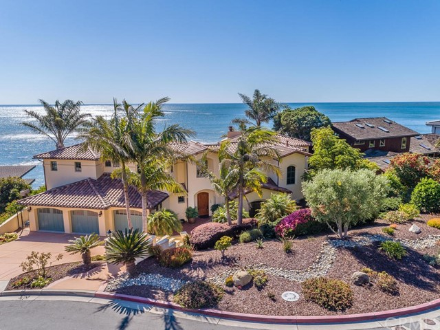 419 Indio Drive, Pismo Beach, CA 93449
