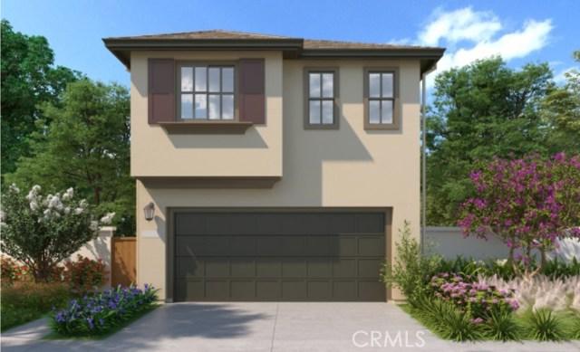 201 Bay Laurel Court, Vista, CA 92083