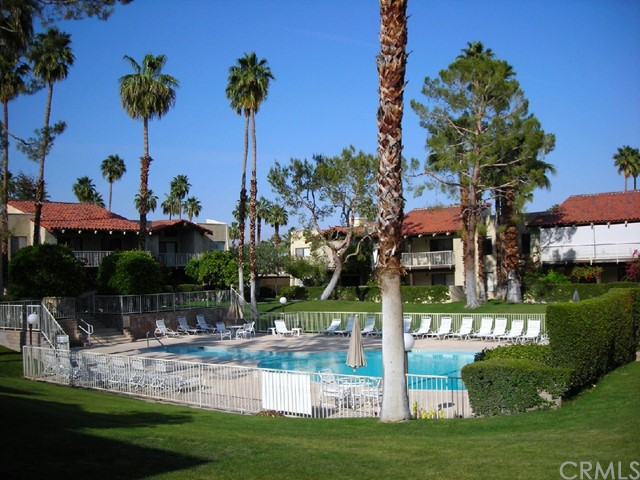 2160 Palm Canyon Drive, Palm Springs, California 92264, 2 Bedrooms Bedrooms, ,2 BathroomsBathrooms,Condominium,For Sale,Palm Canyon,SB19267343