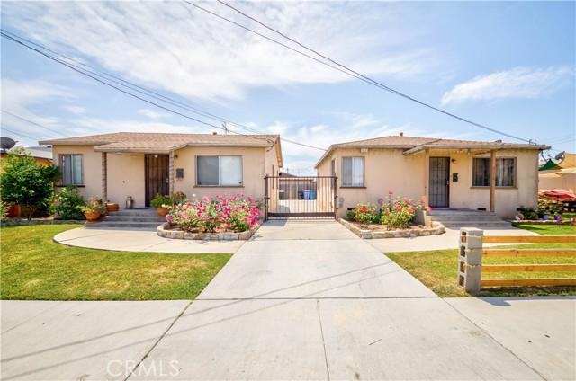 4316 W 149th St, Lawndale, CA 90260 Photo