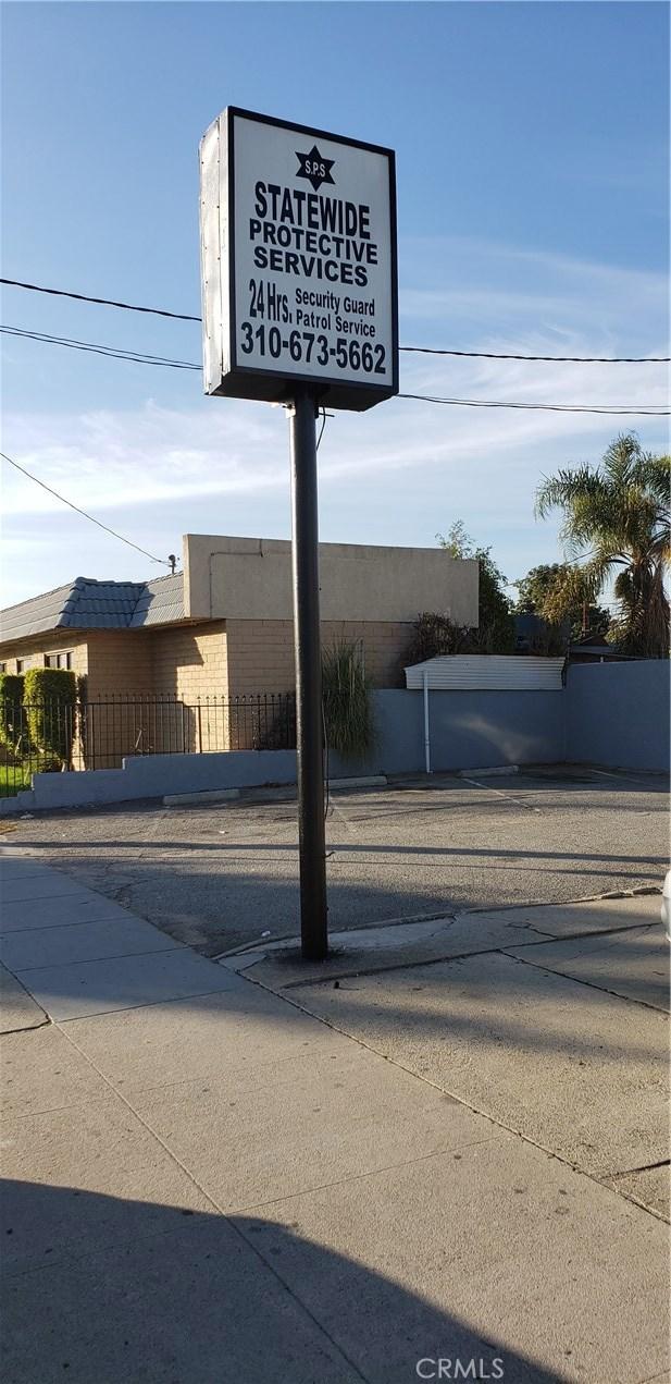 3229 W Imperial, Inglewood, CA 90303