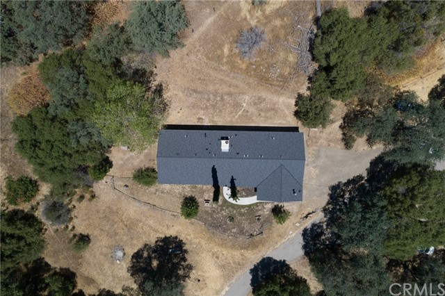 30966 Road 222, North Fork, CA 93643 Photo 35