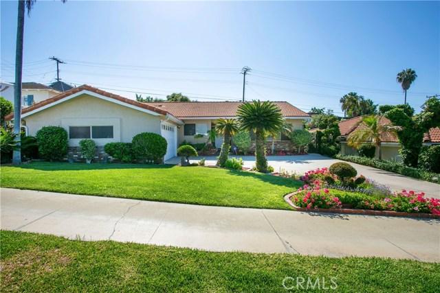 624 N 21st Street, Montebello, CA 90640