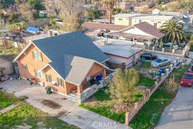 7128 Garden Drive, San Bernardino, CA 92404