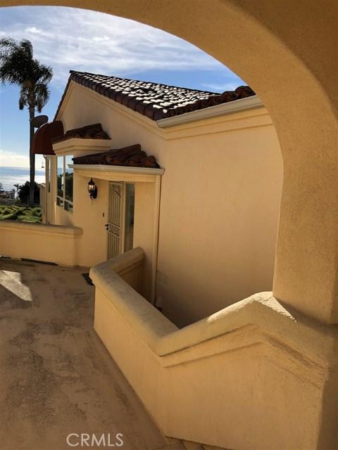 2011 Costa Del Sol, Pismo Beach, CA 93449