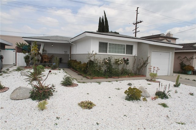 11727 Angell Street, Norwalk, CA 90650