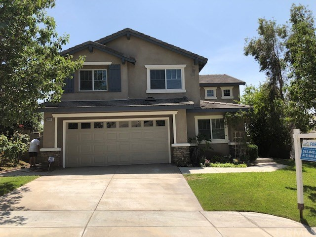 29661 Clear View Lane, Highland, CA 92346