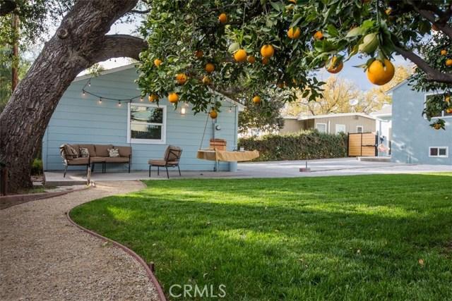 3310 E Orange Grove Blvd, Pasadena, CA 91107 Photo 24
