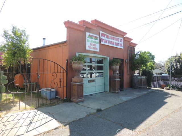750 S Main Street, Lakeport, CA 95453