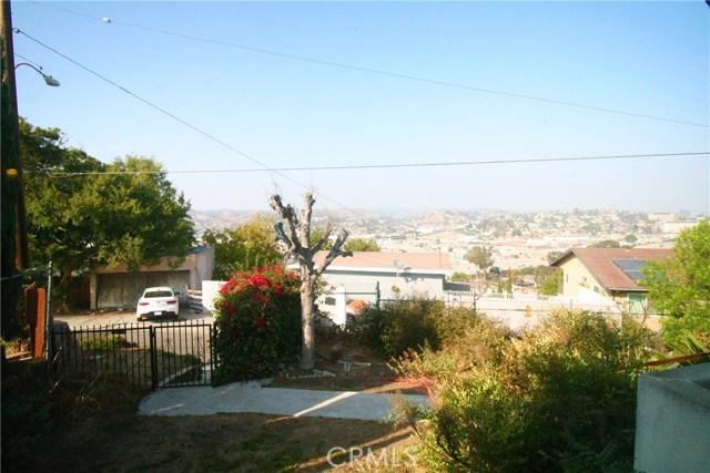 3872 Dwiggins St, City Terrace, CA 90063 Photo 18