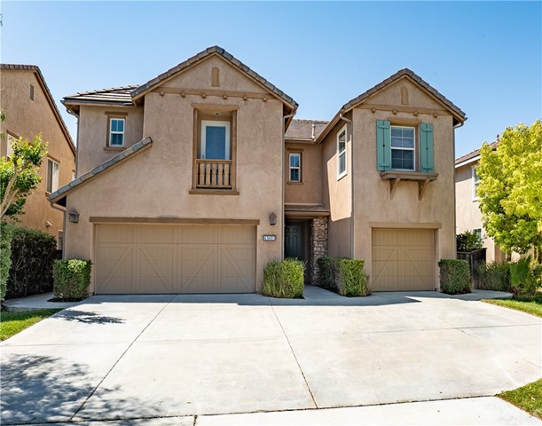 45603 Pheasant Pl, Temecula, CA 92592 Photo