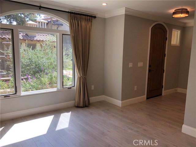 168 Sierra Madre Blvd., Pasadena, CA 91107 Photo 8