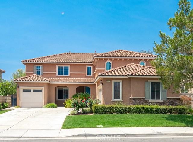 6951 Wild Lupine Road, Eastvale, CA 92880