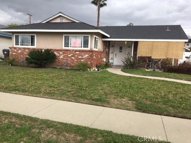 3084 Carfax Avenue, Long Beach, CA 90808