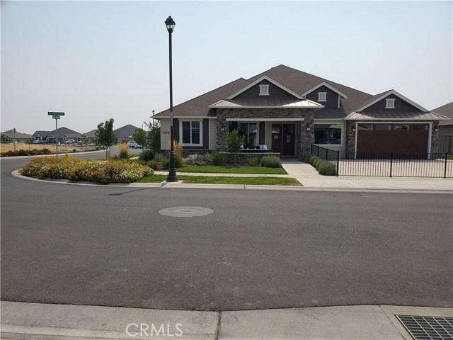 2859 Silkwood Way, Chico, CA 95973