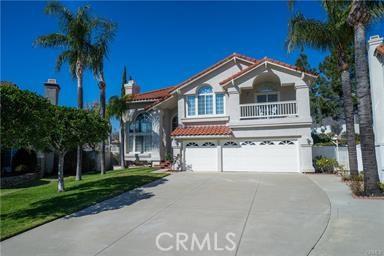 11130 Starview Court, Rancho Cucamonga, CA 91737