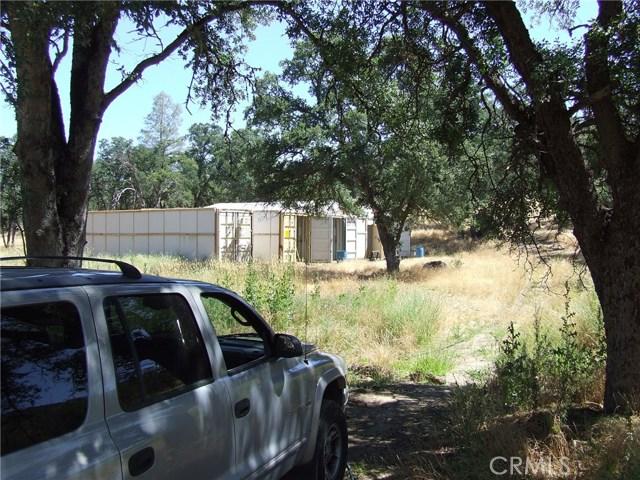 23523 Morgan Valley Rd, Lower Lake, CA 95457 Photo 5