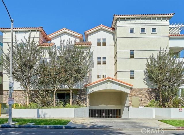 4733 Elmwood Av, Los Angeles, CA 90004 Photo